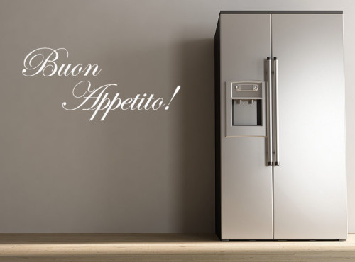 p-40161-kitchen-13.jpg