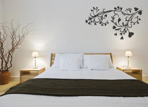 p-40102-salon-32-bedroom.jpg