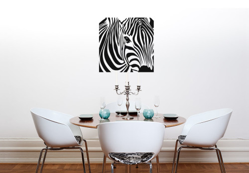 p-40550-animal-1-dining-room.jpg