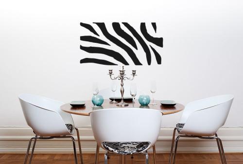 p-40623-living-room-12-dining-room.jpg