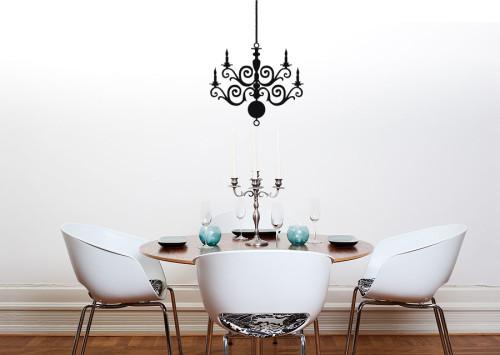 p-40639-salon-21-dining-room.jpg