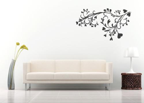 p-40651-salon-32-living-room.jpg
