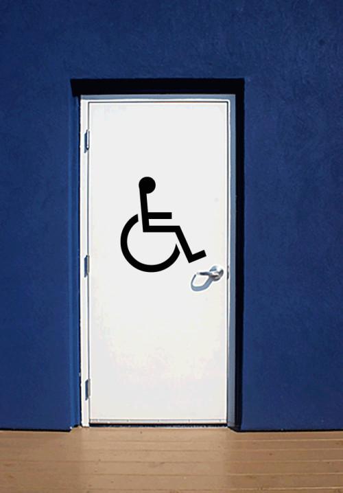 p-40709-toilet-d-image.jpg