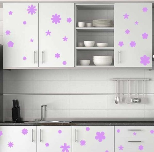 p-40717-kitchen-5-image-lilac.jpg