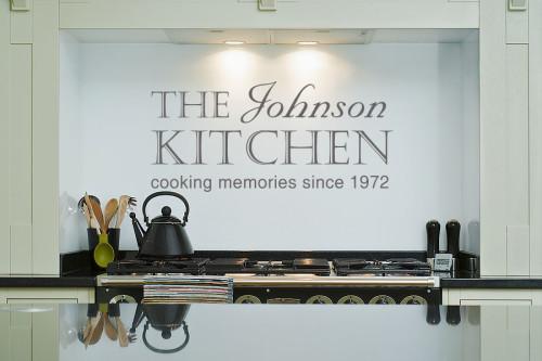 p-40865-kitchen-15-image.jpg