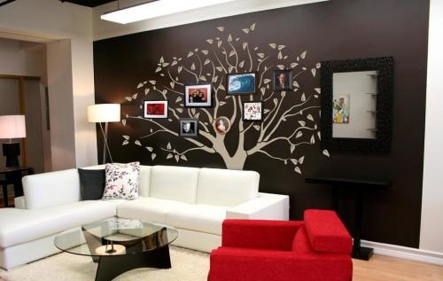 p-41350-tree_8_image.jpg