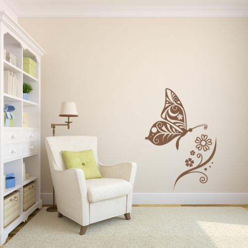 p-41734-butterfly-3.jpg