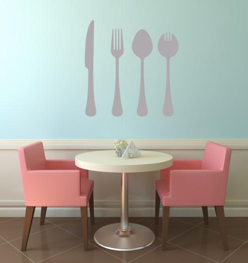 p-40169-kitchen-6-image.jpg
