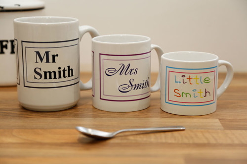 p-42139-mug-family.jpg