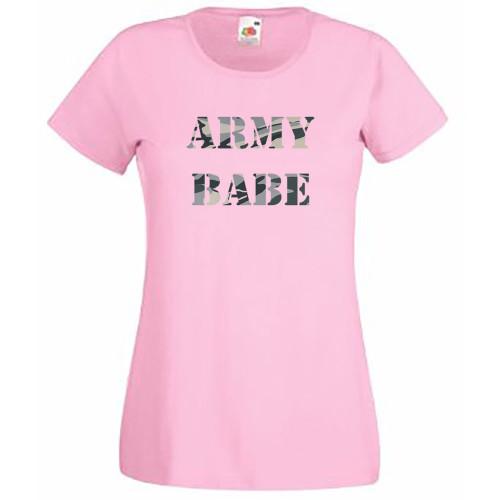 p-42298-baby-pink-ladies-army-babe.jpg