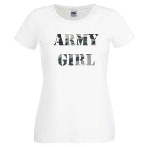 p-42302-white-ladies-army-girl.jpg