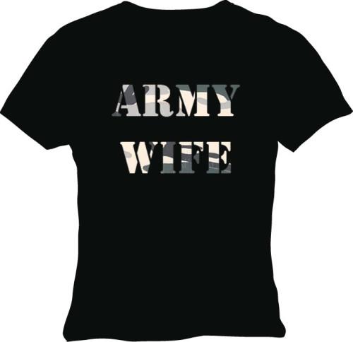 p-42306-black-ladies-army-wifel.jpg