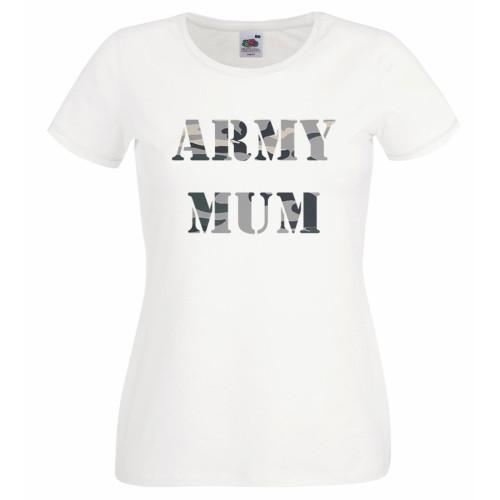 p-42310-white-ladies-army-mum.jpg