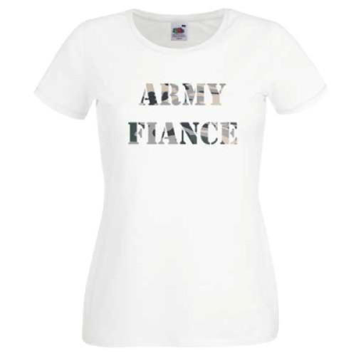 p-42314-white-ladies-army-fiance.jpg