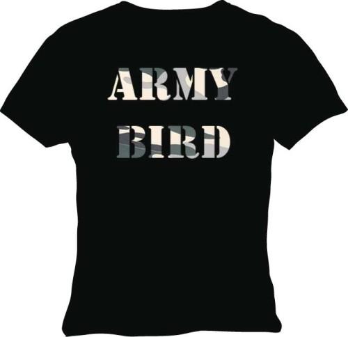 p-42318-black-ladies-army-bird.jpg
