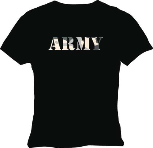 p-42322-black-ladies-army.jpg