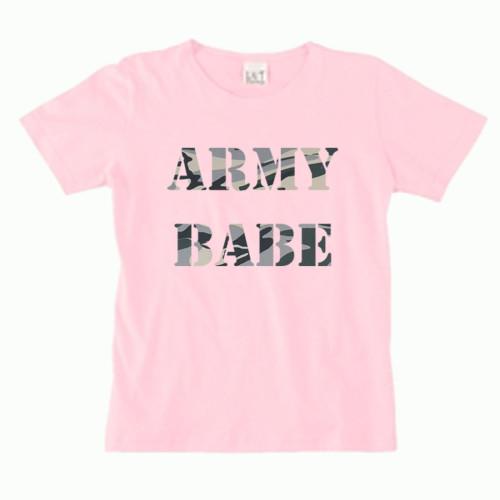 p-42326-baby-pink-kids-army-babe.jpg