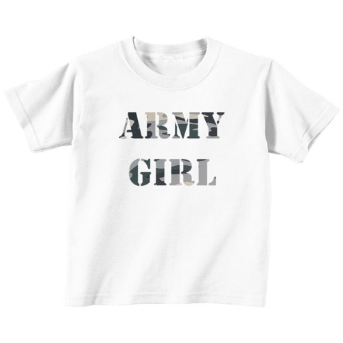 p-42330-white-kids-army-girl_-_copy.jpg