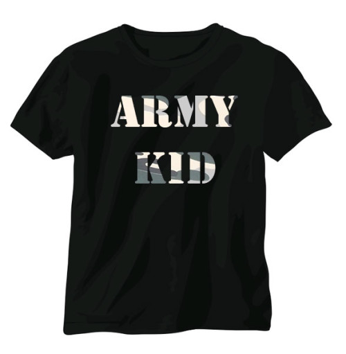 p-42334-black--kids-army-kid.jpg