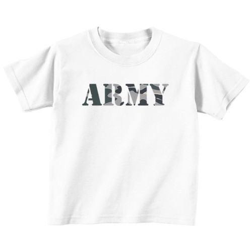 p-42338-white--kids-army.jpg