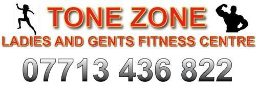 p-42475-tone-zone-2m-banner.jpg