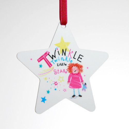p-42749-mlk-twinkle-white-front-square.jpg