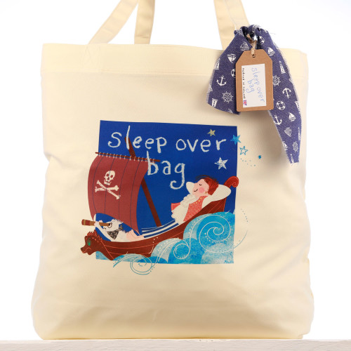p-42775-boys-sleepover-bag-small-img_2.jpg