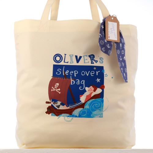 p-42777-personalised-boys-sleepover-bag-small-img_1.jpg
