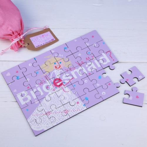 p-42866-bridesmail_jigsaw_-_small.jpg