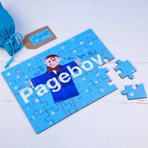 p-42868-page_boy_jigsaw_-_small.jpg