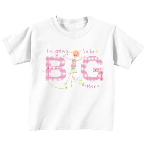 p-42874-i_m-going-to-be-a-big-sister-tshirt.jpg