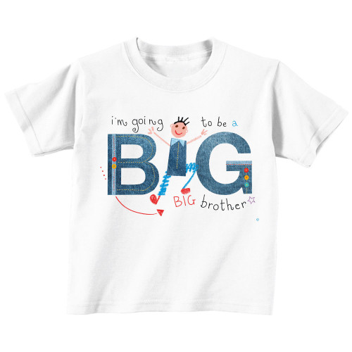 p-42876-i_m-going-to-be-a-big-brother-tshirt.jpg