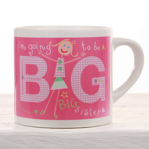p-42935-i_m-going-to-be-a-big-sister-mug-small.jpg
