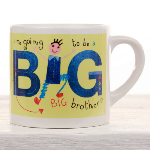p-42938-i_m-going-to-be-a-big-brother-mug-small.jpg