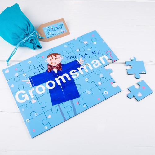 p-42941-groomsman_jigsaw.jpg