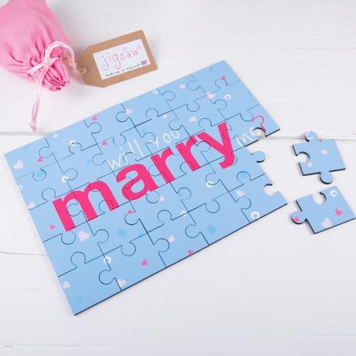 p-42943-marry_me_jigsaw.jpg