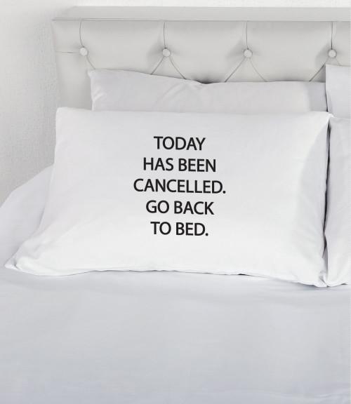 p-42947-pillow1.jpg