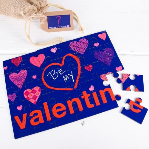 p-43001-be_my_valentine_jigsaw.jpg