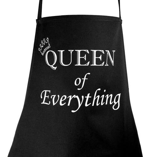 p-43262-queen_of_everything_diamante_apron.jpg