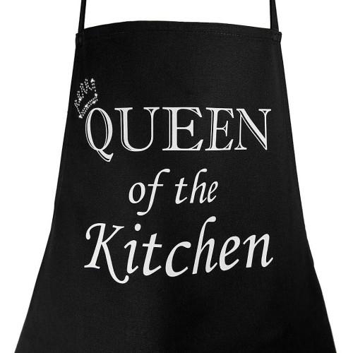 p-43272-queen_of_the_kitchen_diamante_apron.jpg