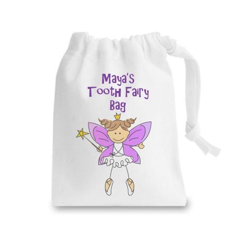 p-43298-tooth-fairy-bag.jpg
