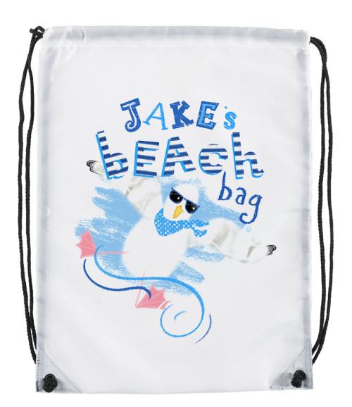 p-43356-boys-beach-bag_2.jpg