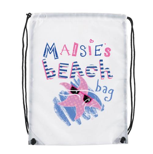 p-43358-girls-beach-bag.jpg