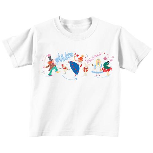 p-43360-alice-t-shirt_eg.jpg