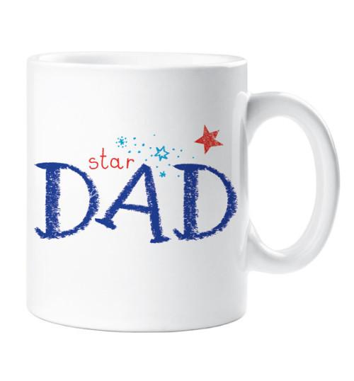 p-43390-mug_155.jpg